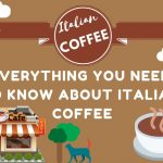 Everything about Italian coffee