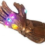 thanos infinity gauntlet - Thanos gauntlet, Thanos glove