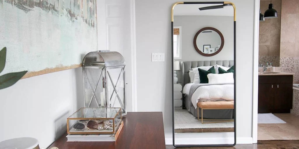 10 Best Full Length Mirrors Of 2019 Products You Cant Refuse