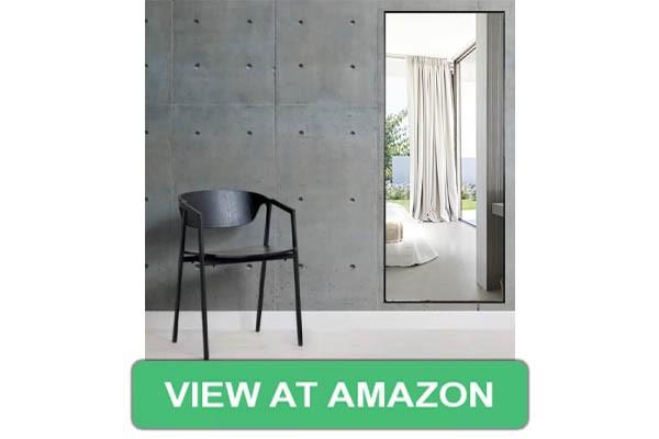 ONXO Full Length Large Floor Mirror