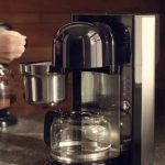 How Do You Clean KitchenAid Coffee Machine?