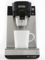 BUNN MCU Single Cup Multi-Use