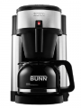 Bunn NHS Velocity Brew 10 cups Coffee Brewer