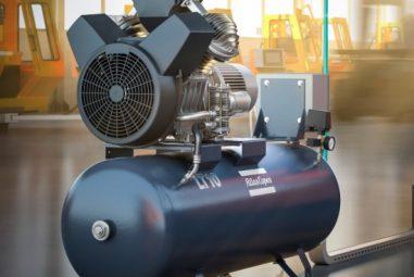 Best Reciprocating Air Compressor 2018 – Buyers Guide (April update)