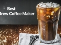 Best cold brew coffee maker 2018 reviewed