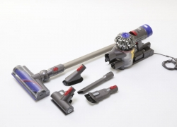 Dyson V8 Animal – Buyers Guide (April 2018)