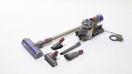 Dyson V8 Animal – Buyers Guide (February 2019)