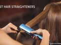 Best Hair Straightener Buyers Guide (April 2018)